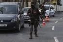 L'auteur de l'attentat d'Istanbul identifié