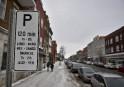 Horodateurs à Shawinigan: la Ville n'est toujours pas décidée