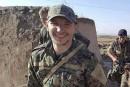 Un Ontarien parti combattre l'EI tué en Syrie