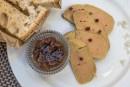 Les bonnes options pour son foie gras