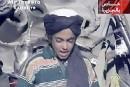Le fils préféré de ben Laden sur la liste noire américaine