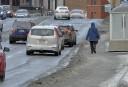 Chaussée glacée : la Ville estime avoir réagi rapidement