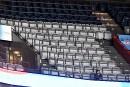 Hockey Canada cherche des réponses aux foules peu nombreuses