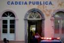 Nouveau massacre dans une prison brésilienne