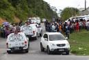 Nouveau massacre dans une prison du Brésil, 33 morts