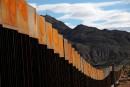 Trump assure que le Mexique paiera pour le mur promis