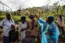 <em>La Presse</em> en Haïti:le vaccin de la controverse