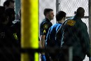 Fort Lauderdale: le tireur interrogé, la piste terroriste n'est pas écartée