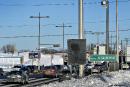 Deux radars photo inactifs à Québec