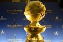 Les Golden Globes ont réuni 20 millions de téléspectateurs