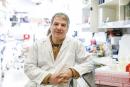 Gary Kobinger, nouvelles recettes contre les virus