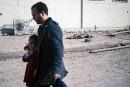 L'est de Mossoul repris «d'ici quelques jours», selon les forces irakiennes