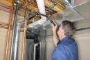 Inspections préachat: Québec tarde à réglementer l'industrie