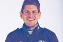 Un nouvel entraîneur des gardiens pour l'Impact