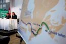 Énergie Est: l'Office national de l'énergie présente son nouveau comité