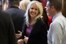 Plagiat: une conseillère de Trump renonce à rejoindre la Maison-Blanche