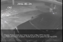 L'aide du public réclamée pour résoudre un meurtre