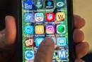 États-Unis: 77% des consommateurs possèdent un téléphone intelligent