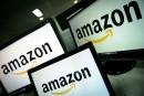 Amazon lance sa première chaîne par abonnement