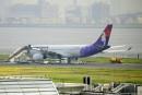 Aviation: les oscars de la ponctualité
