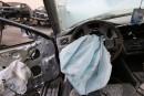 FILES-US-JAPAN-AUTOMOBILE-RECALL-CRIME-TAKATA