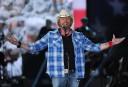 Toby Keith et 3 Doors Down chanteront pour Trump