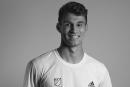 Repêchage de la MLS:un attaquant et un milieu pour l'Impact