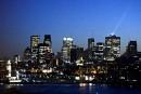 Les 375 ans de Montréal: quand le fondateurarrive en retard