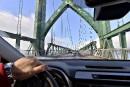 Le vieux pont de l'Île d'Orléanspourrait survivre
