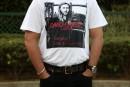 Bombay: le concert de David Guetta aura finalement lieu dimanche