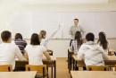 Les enseignants veulent mettre le frein au cours d'éducation financière<strong></strong>