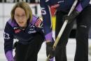 Finale attendue auxchampionnats québécois de curling