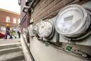 Compteurs électromécaniques : une décision de la Régie de l'énergie déçoit