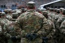 Trump qualifie l'OTAN d'organisation «obsolète»