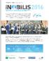 Prix Nobilis 2016