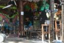 Mexique: cinq morts dans un bar qui appartiendrait à des Québécois