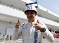 Le tuteur de Lance Stroll chez Williams sera Felipe Massa