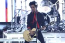 Nouveau clip anti-Trump de Green Day