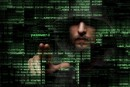 Cyberattaque: la Russie «n'a rien à voir», insiste Poutine