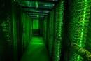 La Chine veut développer un prototype de superordinateur en 2017