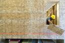Ottawa exhorté à investir dans les logements abordables