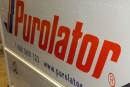 Les syndiqués de Purolator votent à 97,4% pour la grève