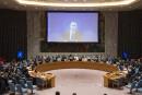 Les appels à annexer la Cisjordanie «risquent de détruire les perspectives de paix», dit l'ONU