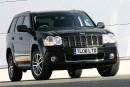 Dieselgate tome II: plaintes contre Fiat-Chrysler en France