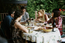 Écrans canadiens: Juste la fin du monde a neuf nominations