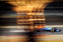 Les actionnaires de Liberty Media approuvent le rachat de la F1