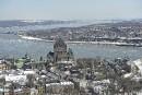 «Québec n'est pas une ville raciste», mais vit des épisodes troubles