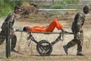 Guantanamo, l'impossible fermeture