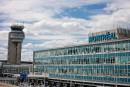 Pluie verglaçante: vols perturbés à Montréal-Trudeau