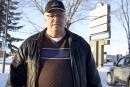 Acquitté, Mario Gauthier intente maintenant une poursuite de 425000$
